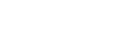 Fort Wayne Oral Maxillofacial Surgery & Implant Center